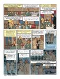 La Malédiction des 30 deniers - Tome 1