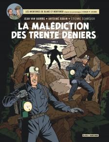 cover-comics-la-maldiction-des-trente-deniers-8211-tome-2-tome-20-la-maldiction-des-trente-deniers-8211-tome-2