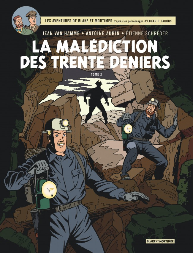 blake-mortimer-tome-20-malediction-des-30-deniers-la-t2