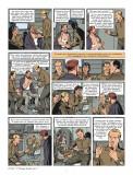 La Malédiction des 30 deniers - Tome 2