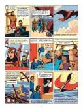 Le Rayon U (french edition)