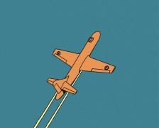 cover-comics-blake-amp-mortimer-tome-23-bton-de-plutarque-le