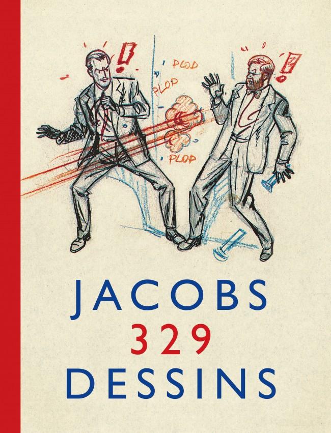 autour-de-blake-mortimer-tome-6-jacobs-329-dessins