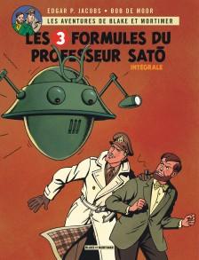 cover-comics-blake-amp-mortimer-8211-intgrales-tome-5-les-trois-formules-du-professeur-sat-8211-intgrale-complte