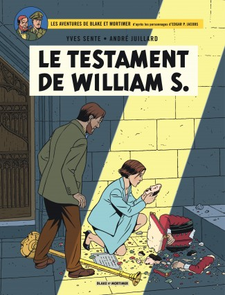 blake-mortimer-tome-24-testament-de-william-s-le
