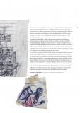 Exhibition catalogue Scientifiction Blake et Mortimer