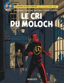 cover-comics-le-cri-du-moloch-tome-27-le-cri-du-moloch