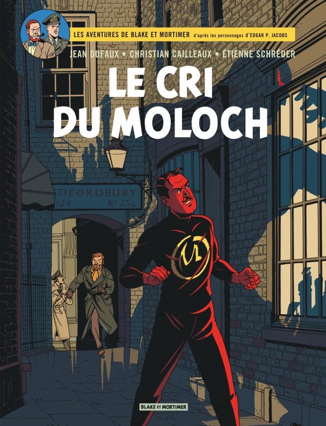 blake-mortimer-tome-27-le-cri-du-moloch