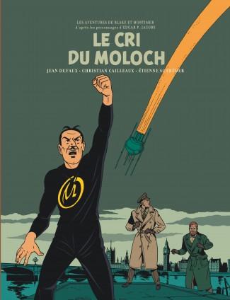 blake-mortimer-tome-27-le-cri-du-moloch-edition-bibliophile