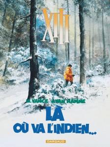 cover-comics-xiii-8211-ancienne-srie-tome-2-l-o-va-l-8217-indien-8230