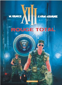 cover-comics-xiii-8211-ancienne-srie-tome-5-rouge-total
