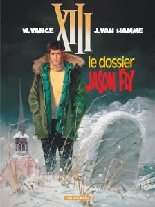 cover-comics-le-dossier-jason-fly-tome-6-le-dossier-jason-fly