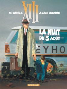 cover-comics-xiii-8211-ancienne-srie-tome-7-la-nuit-du-3-aot