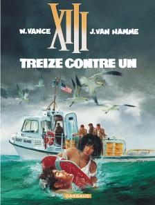 cover-comics-xiii-8211-ancienne-srie-tome-8-treize-contre-un