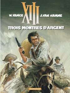 cover-comics-xiii-8211-ancienne-srie-tome-11-trois-montres-d-8217-argent