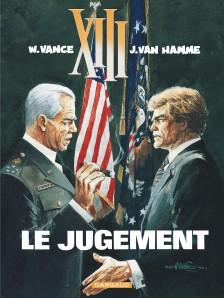 cover-comics-le-jugement-tome-12-le-jugement