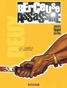 cover-comics-berceuse-assassine-tome-2-les-jambes-de-martha