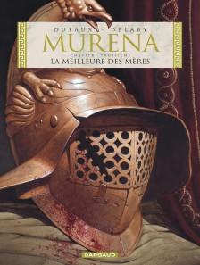 cover-comics-murena-tome-3-la-meilleure-des-mres