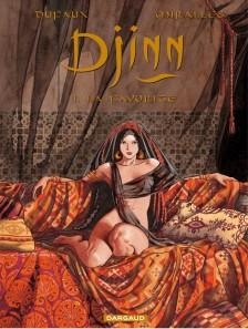 cover-comics-la-favorite-tome-1-la-favorite
