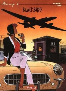 cover-comics-pin-up-tome-4-blackbird