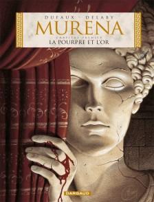cover-comics-murena-tome-1-la-pourpre-et-l-8217-or