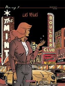 cover-comics-pin-up-tome-7-las-vegas