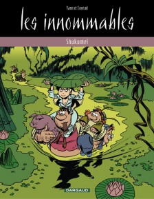 cover-comics-les-innommables-tome-1-shukume