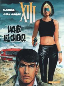 cover-comics-xiii-8211-ancienne-srie-tome-15-lchez-les-chiens