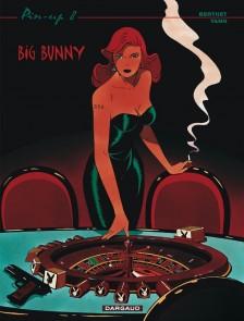 cover-comics-pin-up-tome-8-big-bunny