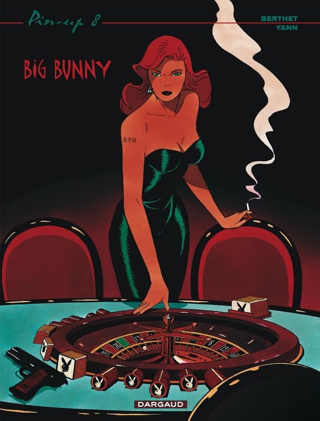 pin-tome-8-big-bunny