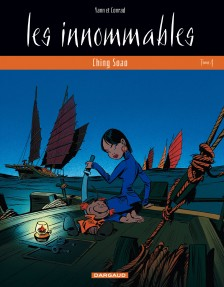 cover-comics-les-innommables-tome-4-ching-soao