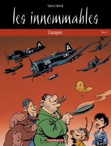 cover-comics-les-innommables-tome-7-cloaques