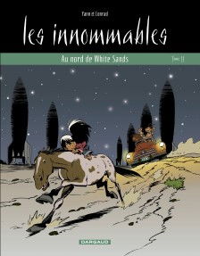 cover-comics-les-innommables-tome-11-au-nord-de-white-sands