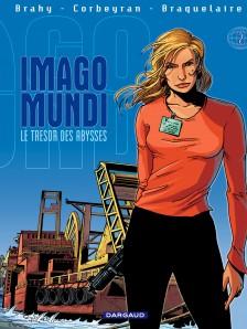 cover-comics-trsor-des-abysses-le-tome-2-trsor-des-abysses-le