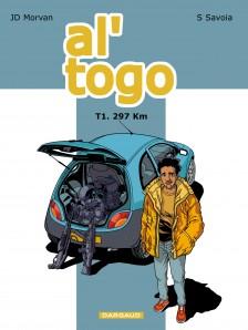 cover-comics-297-km-tome-1-297-km