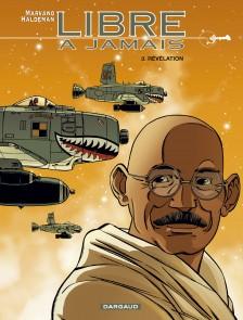 cover-comics-libre--jamais-tome-3-rvlation