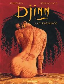 cover-comics-le-tatouage-tome-3-le-tatouage