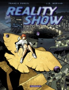 cover-comics-reality-show-tome-2-direct-live