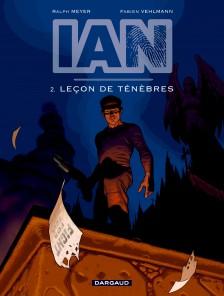 cover-comics-leon-de-tnbres-tome-2-leon-de-tnbres
