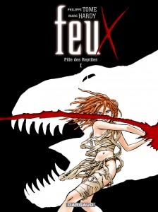 cover-comics-fille-des-reptiles-i-tome-1-fille-des-reptiles-i