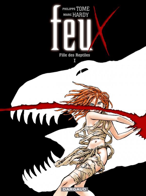 cover-comics-feux-tome-1-fille-des-reptiles-i