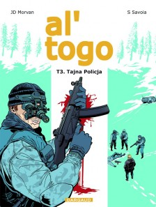 cover-comics-tajna-policja-tome-3-tajna-policja