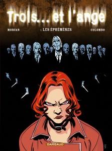 cover-comics-les-phmres-tome-1-les-phmres