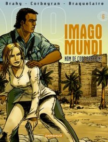 cover-comics-imago-mundi-tome-6-nom-de-code-babylone
