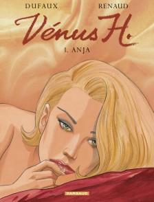 cover-comics-vnus-h-tome-1-anja