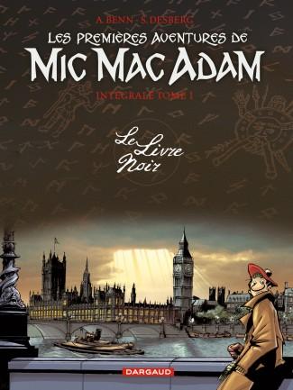 les-premieres-aventures-de-mic-mac-adam-integrale-tome-1-le-livre-noir
