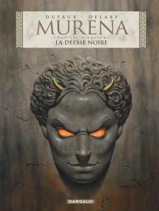 cover-comics-murena-tome-5-la-desse-noire