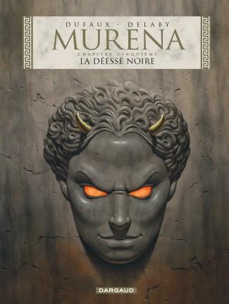 murena-tome-5-la-deesse-noire