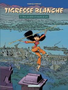 cover-comics-tigresse-blanche-8211-cycle-1-tome-2-peau-de-pche-et-cravate-de-soie