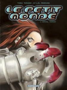 cover-comics-vamos-vamos-tome-1-vamos-vamos